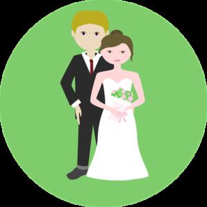 avioituminen thainaisen kanssa