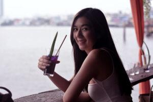 thai nainen treffeillä